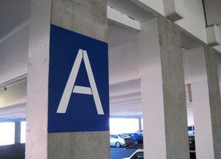 parkinga
