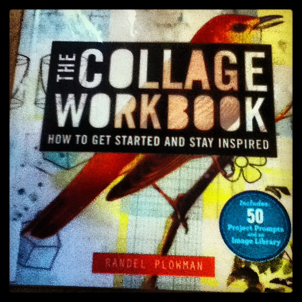 collageworkbook