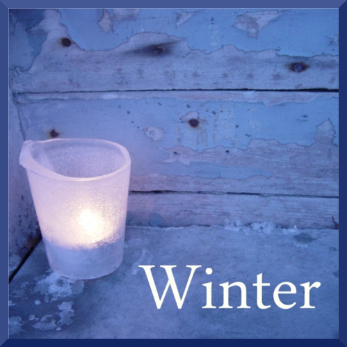 WinterJamie