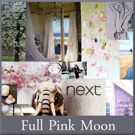 4-Full-Pink-Moon
