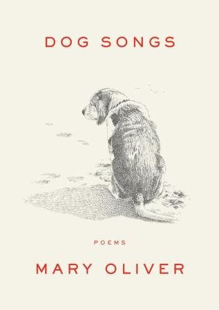 dogpoemscover