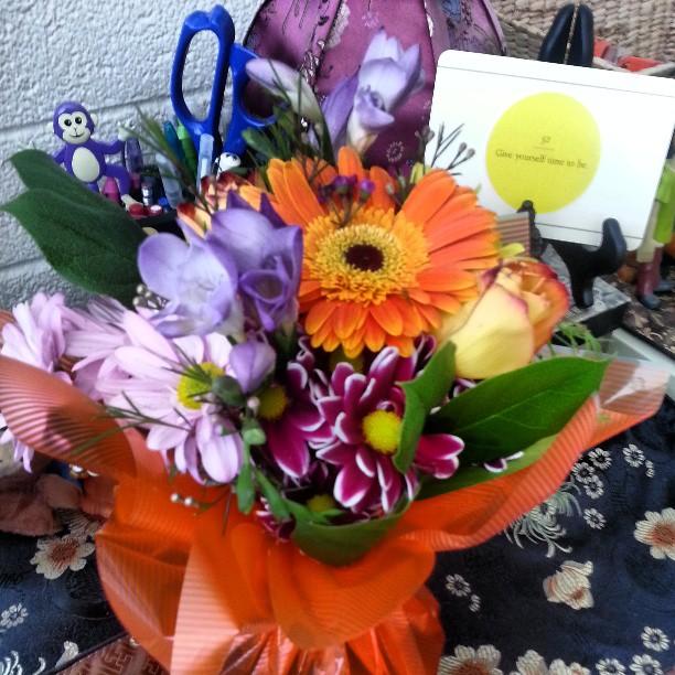 surpriseflowers