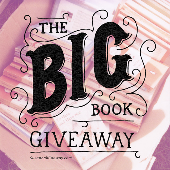bigbookgiveaway