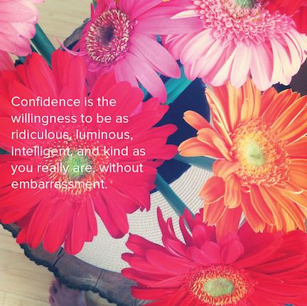 confidencesp