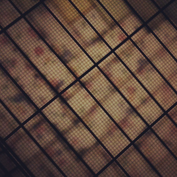 dexterdiagonals
