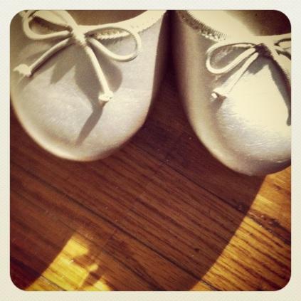 WalkinTheirShoes