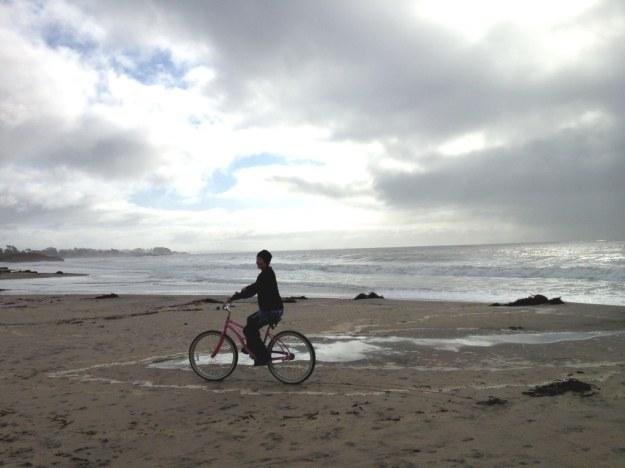 santa-cruz-bike