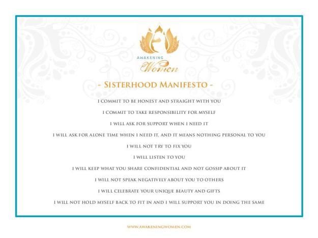 sisterhoodmanifesto.jpg-page-001