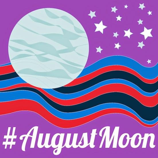 August Moon big