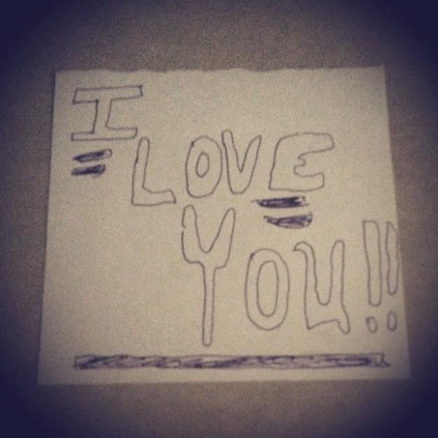 lovenote03