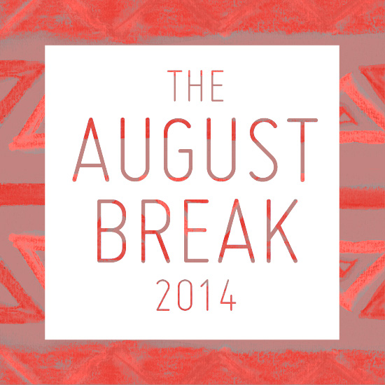 theaugustbreak_red