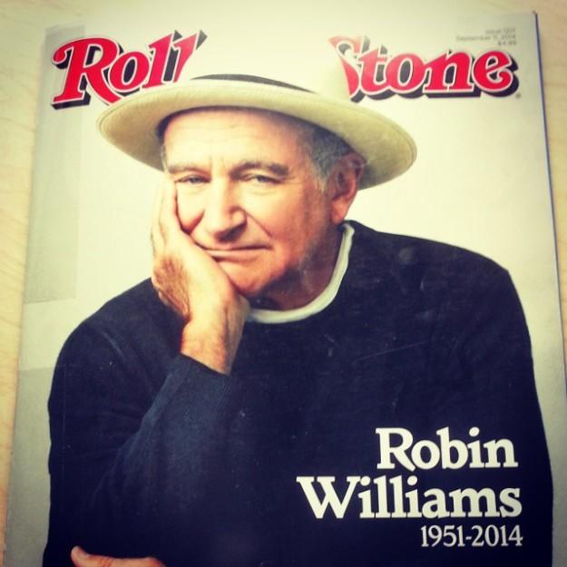 robinwilliamsrollingstonecover