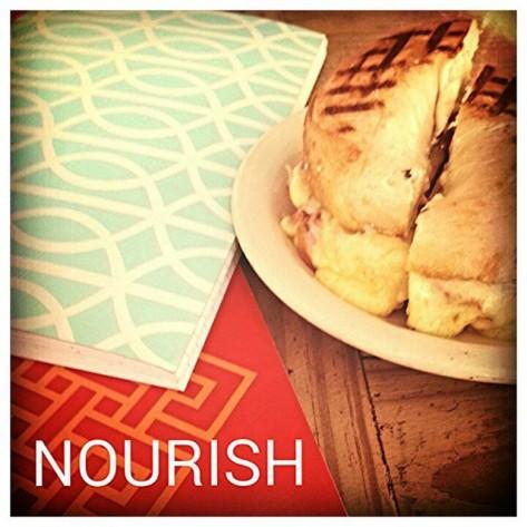nourish2015