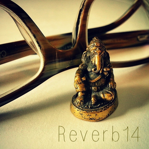 reverb14withtext
