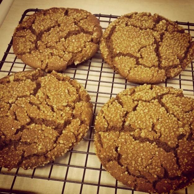 kellyscookies