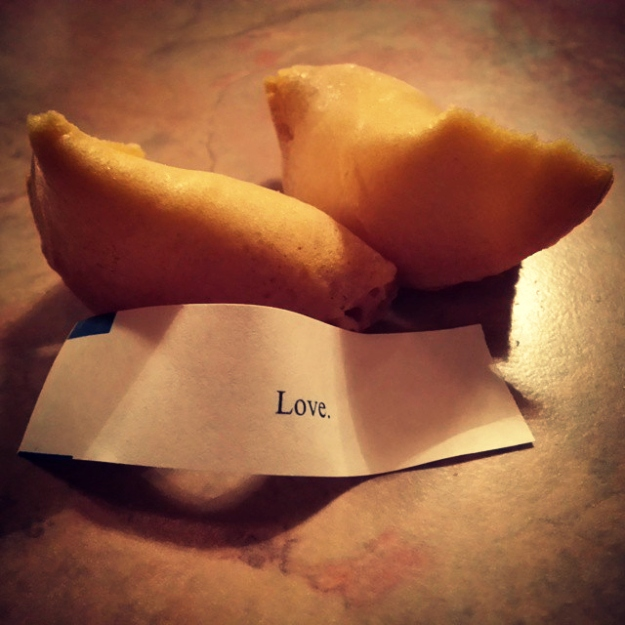 fortunelove
