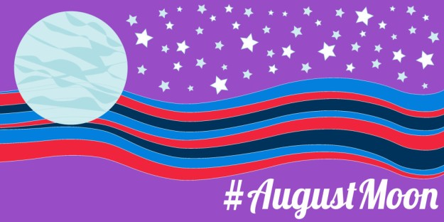August Moon email banner 2