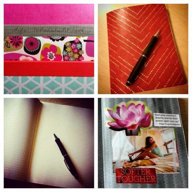 augustbreaknotebook