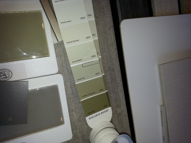 bathroomcolors