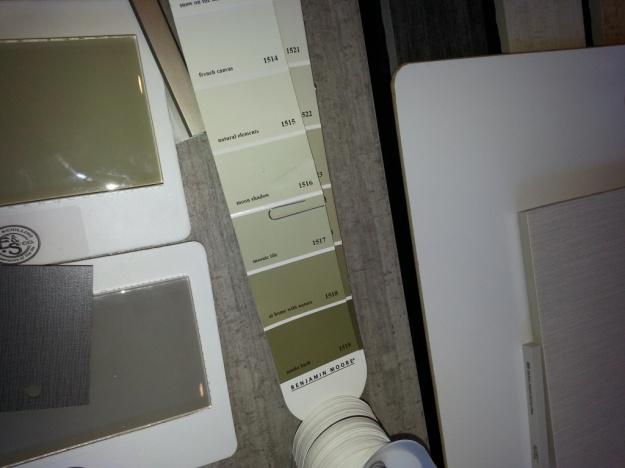 bathroomcolors