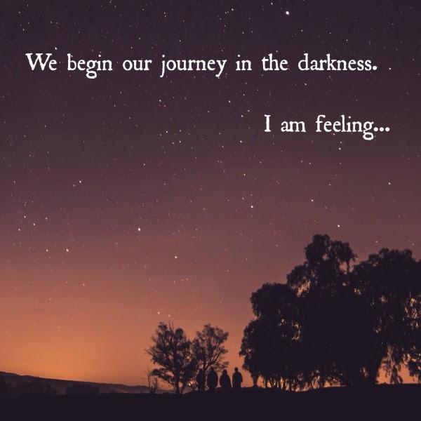 beginindarkness