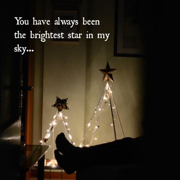brighteststar