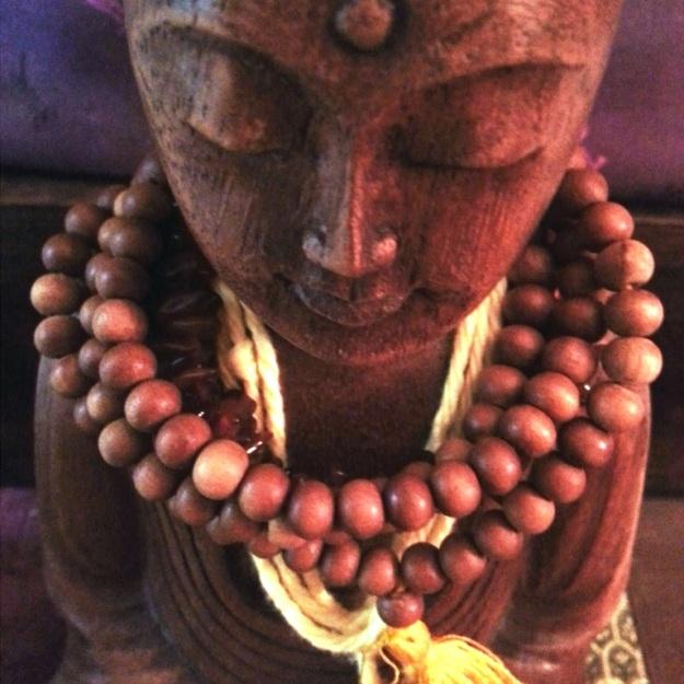 buddhamala