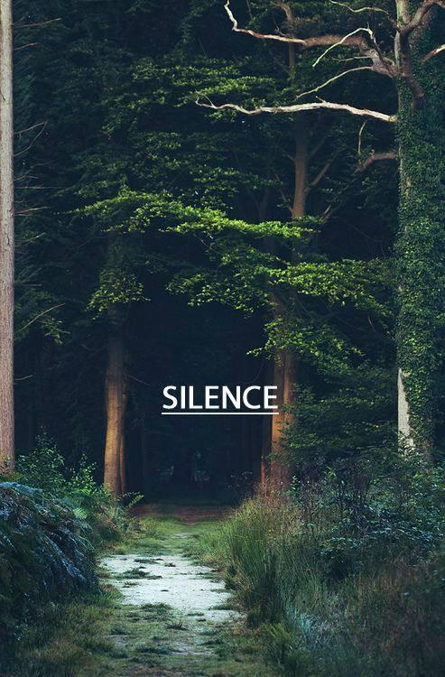 silenceelephantgreen