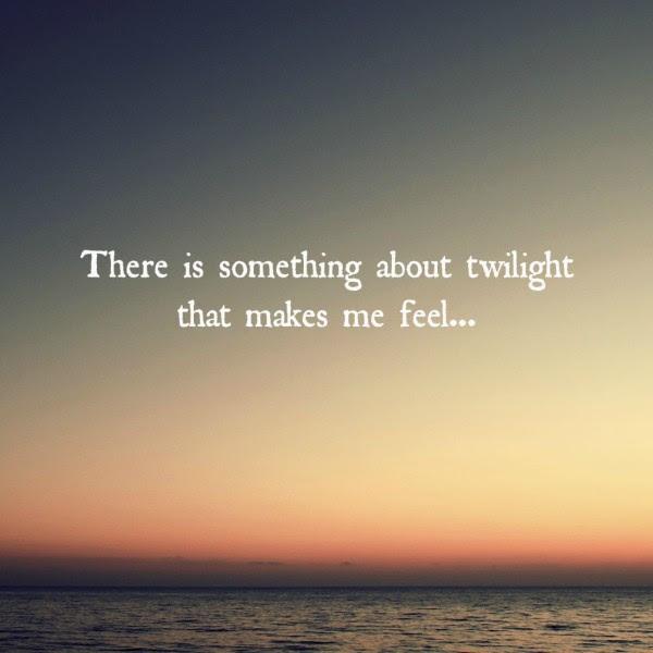 twilightaugustmoon