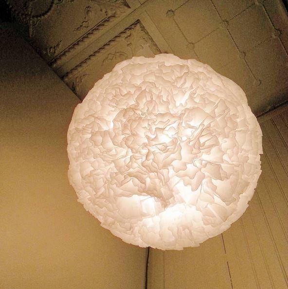 lightball