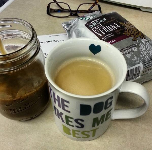 saltedcaramelcoffee