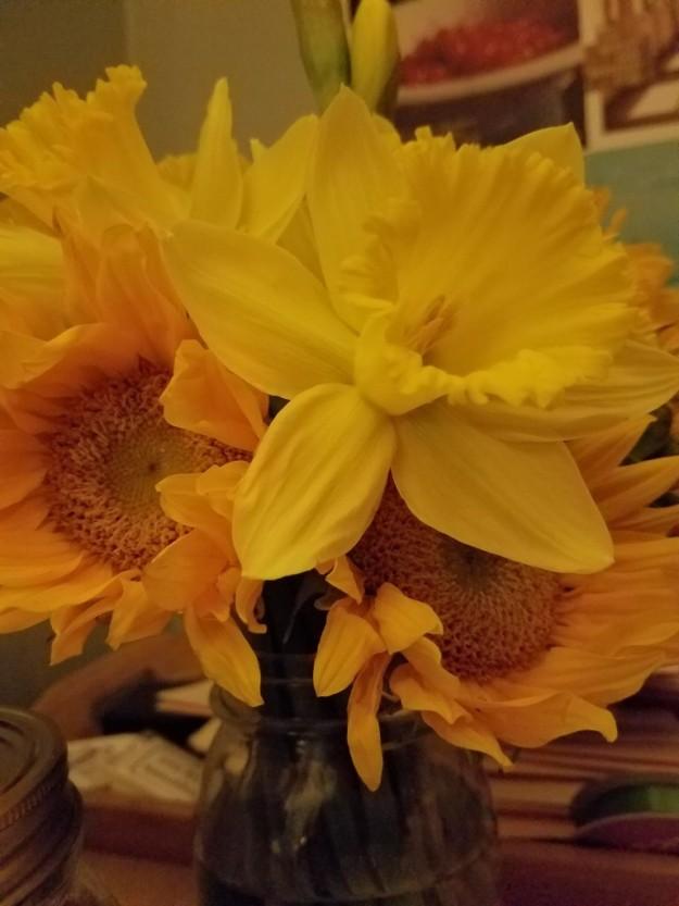 sunshineflowers