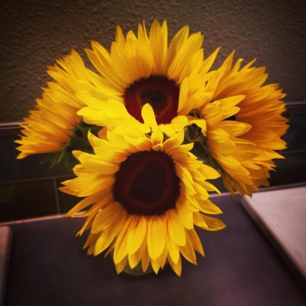 bathroomflowers03