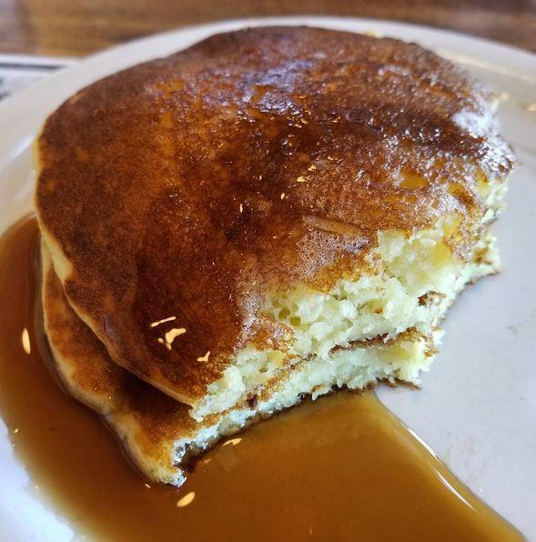 bestpancakes