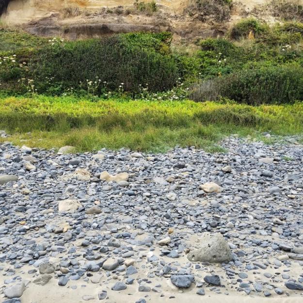 cliffrocks