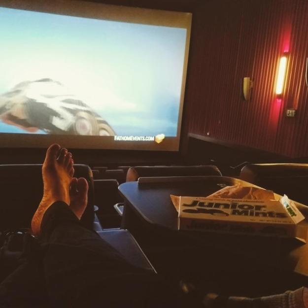 movieswitheric