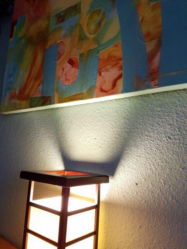cafeardourlight