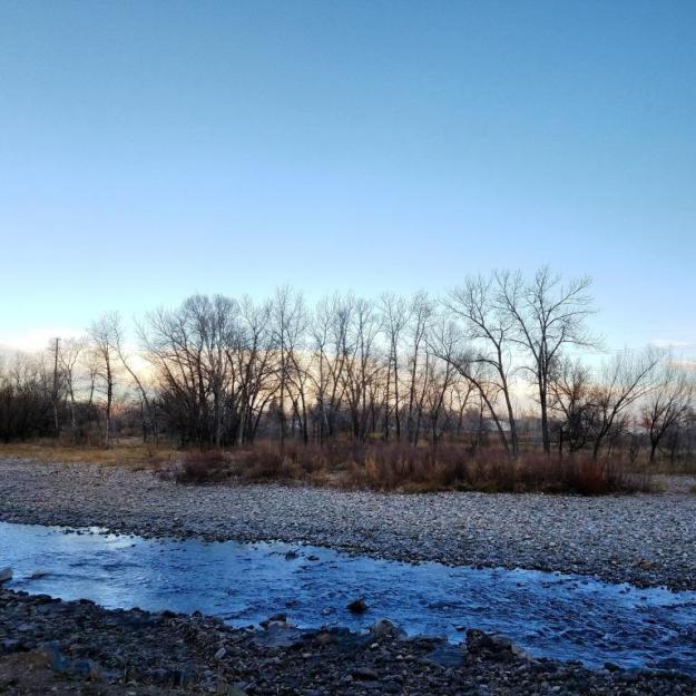 morningriver06