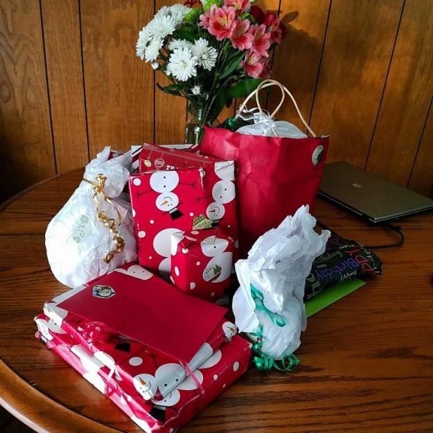 bonuschristmas