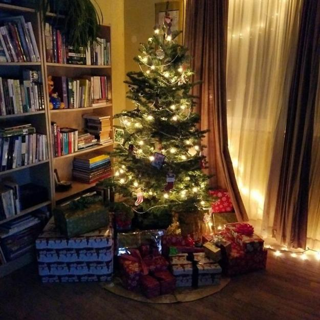 christmastree1602