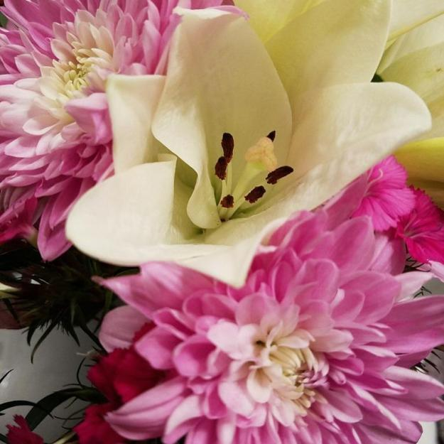flowersinthebathroom06