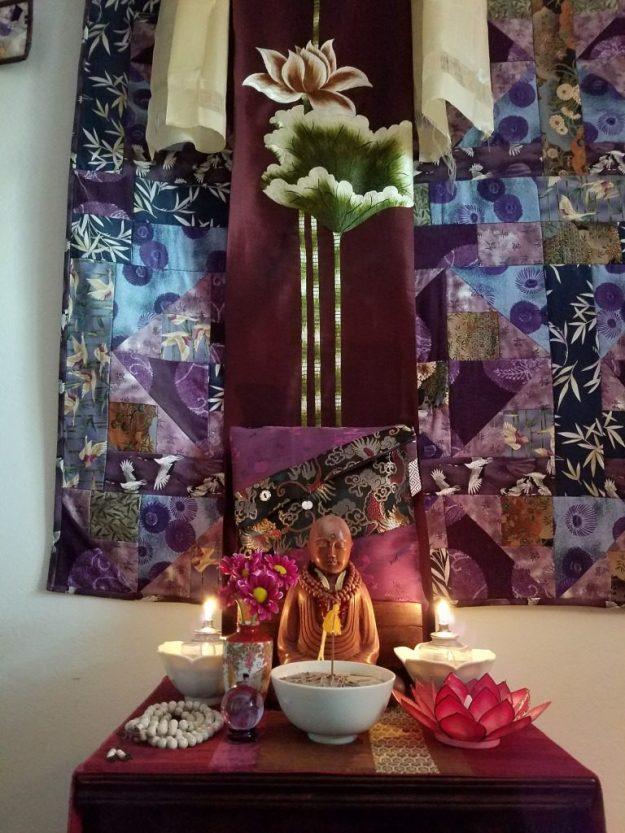 purplepracticeshrine